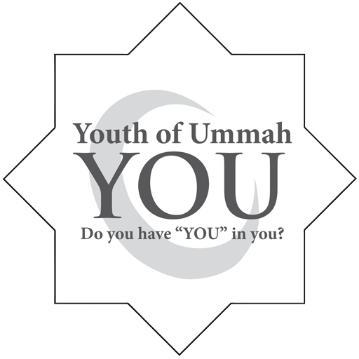 Youth of Ummah